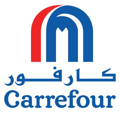 Carrefour Image