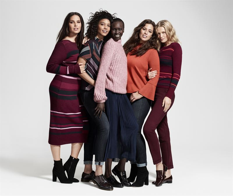 Marks and Spencer Image