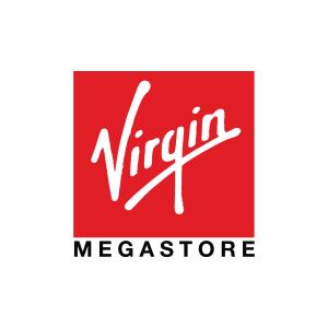 Virgin Megastore Image