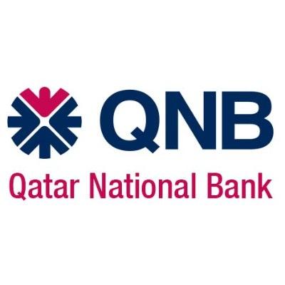 QNB Image