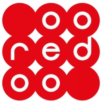 Ooredoo Image