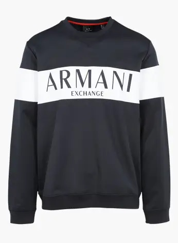 ARMANI EXCHANGE Image