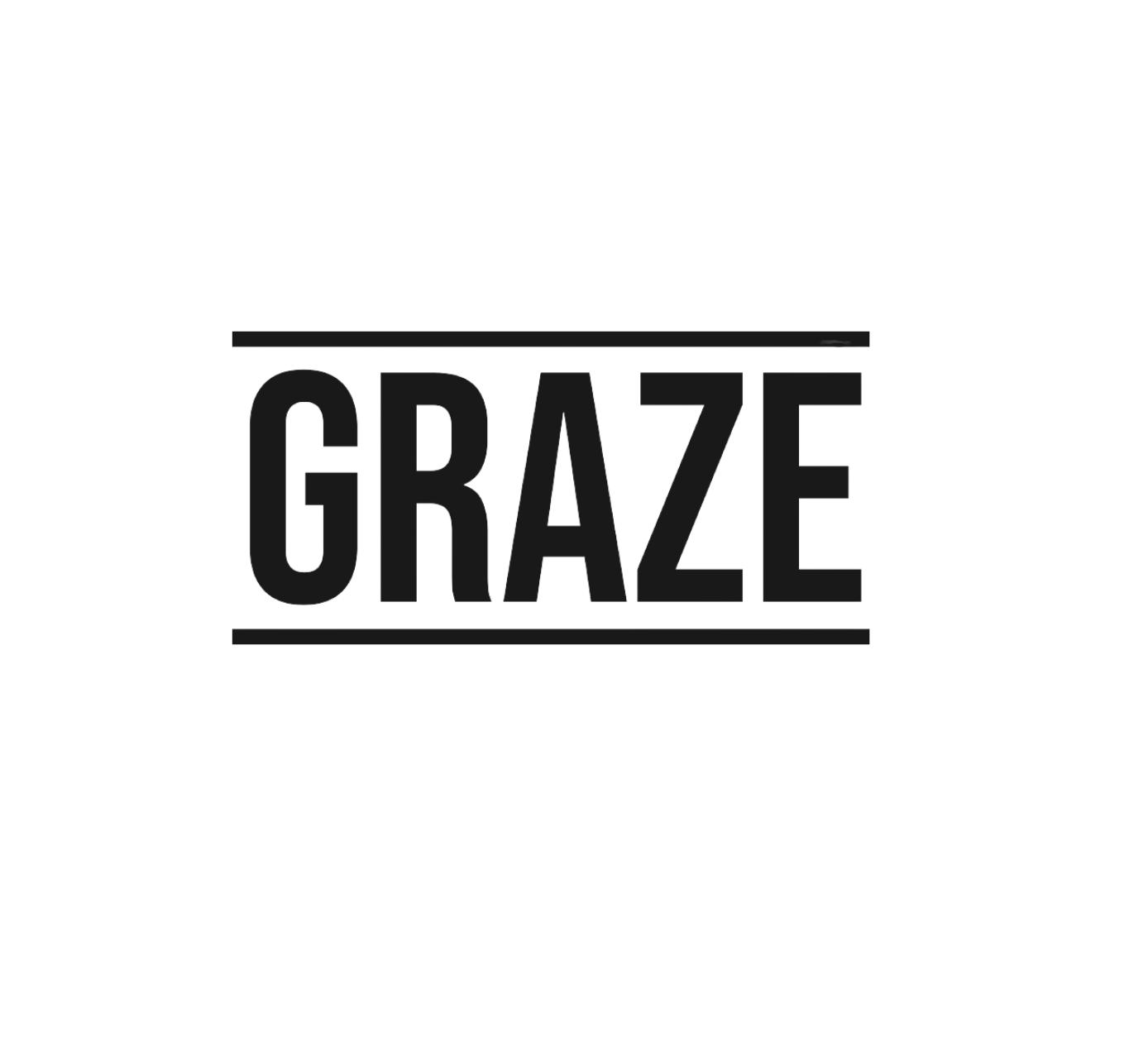 GRAZE Image